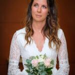 Mariage de Julie & Nicolas à Bazancourt