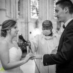 Mariage de Morgane & Fabien à Lavannes