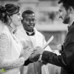 Mariage de Pauline & Alexis à Neufchâtel-sur-Aisne