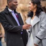 Mariage de Parminder & Samson à Reims