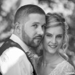 Mariage de Pauline & Romain à Asfeld
