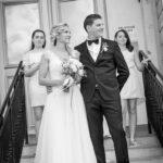 Mariage de Vanessa & Benoît à Neufchâtel-sur-Aisne