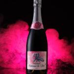 Champagne Comtesse la Fée