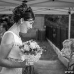 Mariage de Adélaïde & Romain à Vitry-le-François